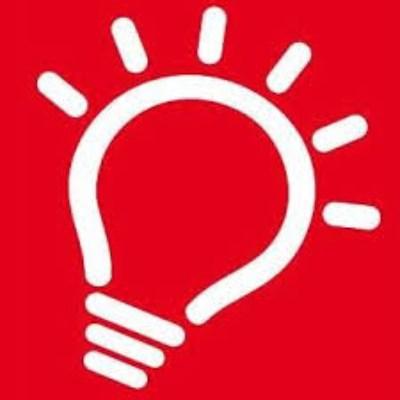 Studienkreis GmbH-Logo