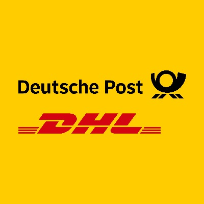 Deutsche Post DHL Group - go to company page
