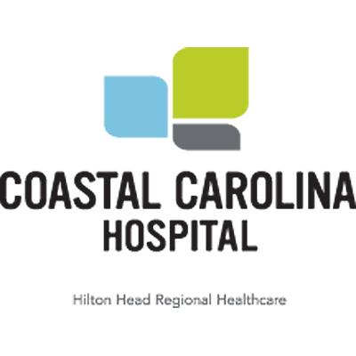 Coastal Carolina Medical Center
