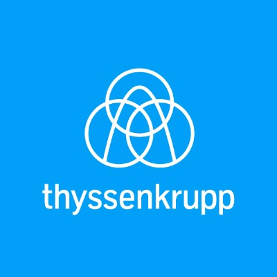 Working at ThyssenKrupp: 163 Reviews | Indeed co in