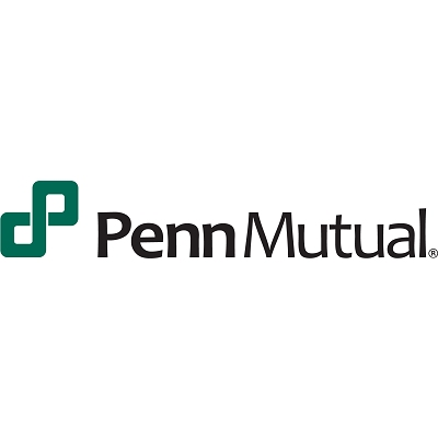 Working At Penn Mutual Life Insurance 84 Reviews Indeed Com