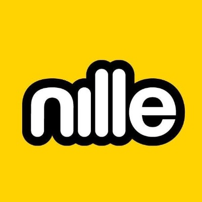 logo av Nille