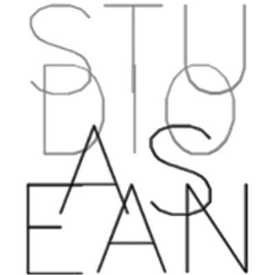 Studio Asean logo
