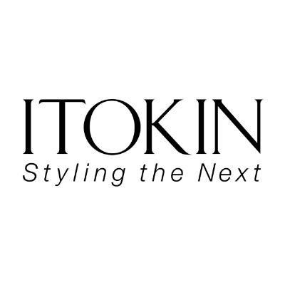 イトキン株式会社のロゴ
