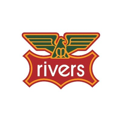Rivers Australia logo