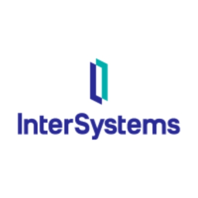 InterSystems Corporation logo