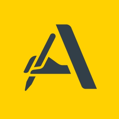 Logo Anacours