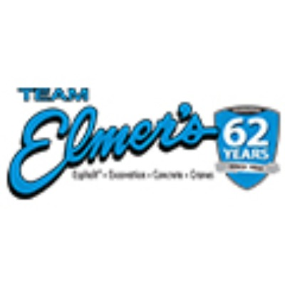 Working at Team Elmer's: Employee Reviews about Pay