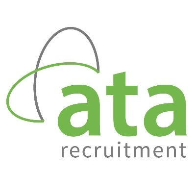 ATA Recruitment Ltd logo
