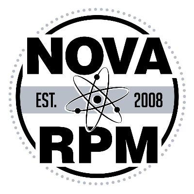 Nova Construction and Mechanical Systems Ltd logo