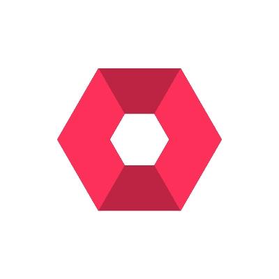 Interapt logo