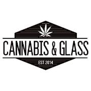 Cannabis & Glass