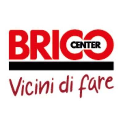 Bricocenter Italia