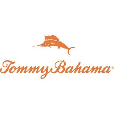 Logo Tommy Bahama