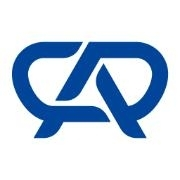 Logotipo - Copersucar S/A