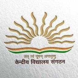 Kendriya Vidyalaya company logo