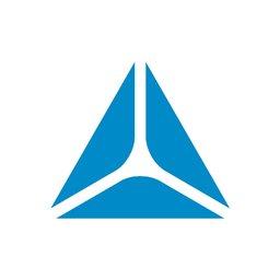 JMC Projects (India) Ltd logo