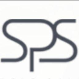 Strategic practice Solution, LLC