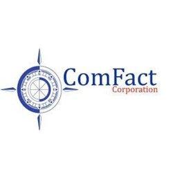 Logo COMFACT CORPORATION