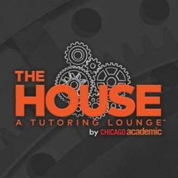 The House Tutoring Lounge