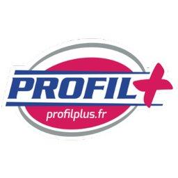 Pascal Audebert (Profil Plus) : « Notre première force est l'entrepreneuriat »