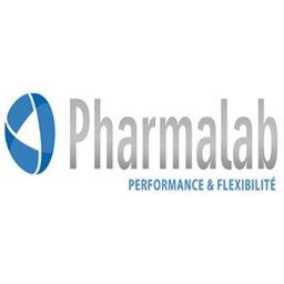 Logo Pharmalab