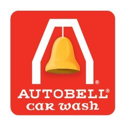 Autobell CarWash logo