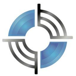 Skycope Technologies Inc logo