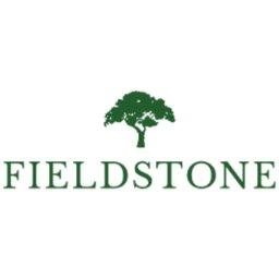 FieldStone Landscape Services logo