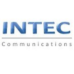 Intec Communications LLC