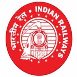 Railway Recruitment Board logo