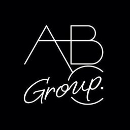 Logo ABC DISTRIBUTION