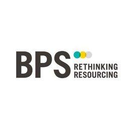 BPS World