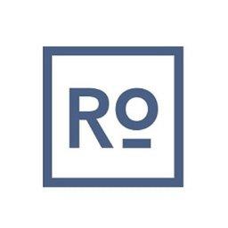 Rubicon Organics logo