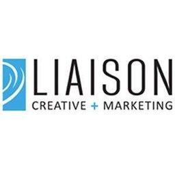 Liaison Creative + Marketing