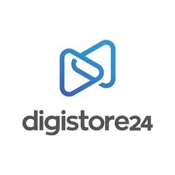 Digistore24-Logo