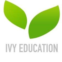 Ivy Education, LLC
