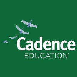 Cadence Education