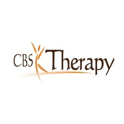 CBS Therapy