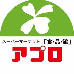 株式会社カノーのロゴ