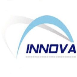 Logo de l'entreprise Innova
