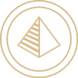 Pyramid Consulting Group, LLC