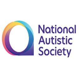 The National Autistic logo