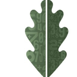 GreenOak Accounting