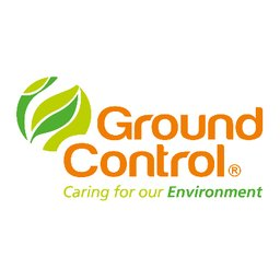 Ground Control logo