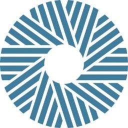 Logo CAMBRIDGE MILL