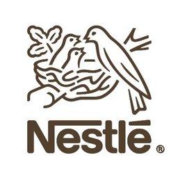 Nestle USA