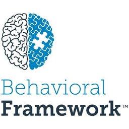Behavioral Framework