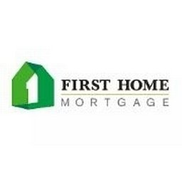 First Home Mortgage Corporation