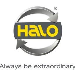 Halo ARC logo